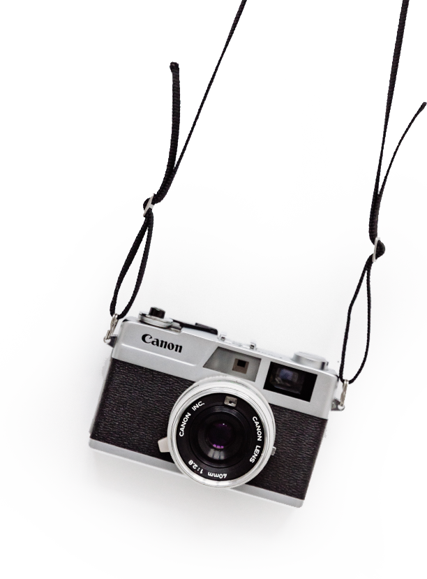 about-camera-image