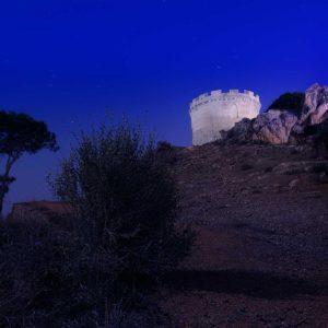 Foto Alicante Agencia Estudio